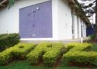 fachada-da-capela