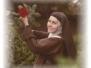 Madre Tereza Margarida