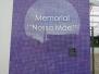 Memorial Nossa Mãe