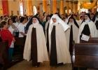 Paróquia Nossa Senhora d' Ajuda