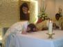 Missa do Aniversário de Morte da Nossa Mãe 2012