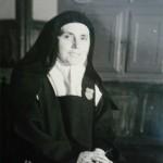 """Quais etapas Madre Tereza Margarida, """"Nossa Mãe"""", vai percorrer até à Beatificação e Canonização?"""