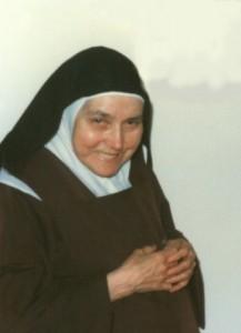 Cerimônia marca término da fase diocesana do processo de beatificação da Serva de Deus Nossa Mãe