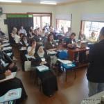 Associação Padre Victor recebe Encontro de Postulação das Causas dos Santos do Brasil