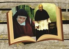 Venerável Padre Victor: amigo da Serva de Deus