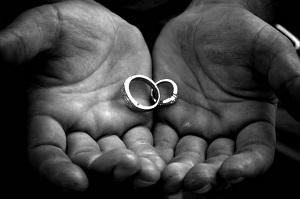 Divorciados novamente casados: um desafio para as comunidades cristãs