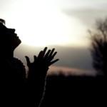 Testemunho: Eu nunca perdi a esperança e a fé de encontrar