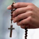"""Novena pela Beatificação da Serva de Deus Madre Tereza Margarida """"Nossa Mãe"""""""