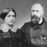 Canonização dos Beatos Luís e Zélia Martin