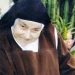 Novena pela Beatificação de Madre Tereza Margarida