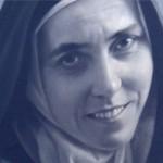 I Centenário de Nascimento de Nossa Mãe
