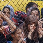 Bispos da Europa alertam sobre xenofobia com refugiados