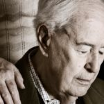 Especialista explica sintomas da doença de Alzheimer