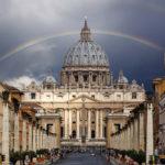 Vaticano atualiza normas sobre reconhecimento de milagres