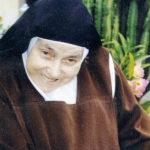 Novena pela Beatificação da Madre Tereza Margarida