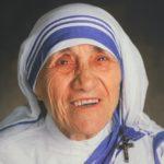 Festival de Música e Arte homenageia Madre Teresa