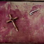 Aumenta perseguições contra cristãos no mundo