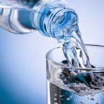 Direito humano à água será tema de encontro no Vaticano
