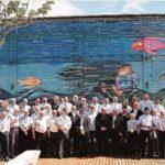 Concluído o 26º Curso Anual dos Bispos do Brasil