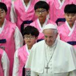 A esperança cristã é esperança da salvação, diz Papa