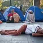 População de rua discute direito à moradia em Seminário Nacional