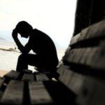 Depressão afasta cerca de 75 mil pessoas do trabalho em 2016