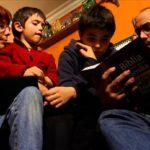 Jovens e transmissão da fé