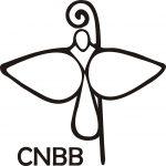 Aborto: nova nota de condenação da CNBB