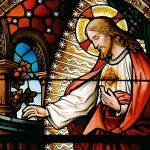 Os 4 principais interesses de Jesus