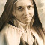 Nossa Mãe e o Sagrado Coração de Jesus