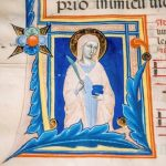 Museus Vaticanos ampliam acesso digital a manuscritos