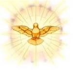 O Espírito Santo na Alma