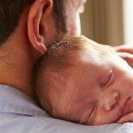Paternidade e vocação
