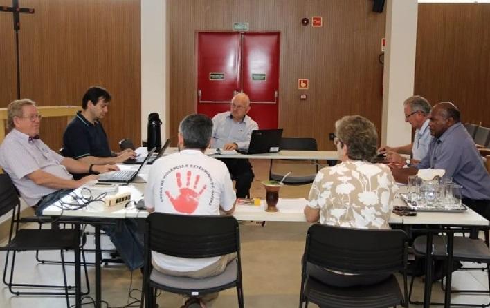 Cidadania e renovação política: desafios de 2018, diz Dom Guilherme