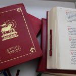 Cetel dá continuidade à revisão da tradução do missal romano