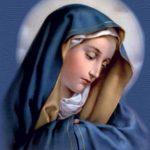 Ladainha de Nossa Senhora das Dores