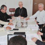 10 anos do Acordo Brasil-Santa Sé: comissão prepara eventos