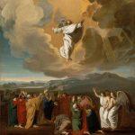 5ª-feira da 2ª Semana da Páscoa