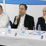 Coletiva: mensagem sobre eleições e balanço sobre tema central em destaque