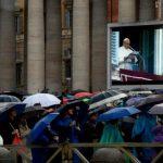Papa agradece corais pelo precioso serviço à liturgia e à evangelização