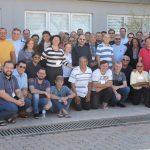 CCM promove Semana de Formação para Coordenadores de Pastoral