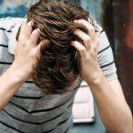 Depressão: O que faz a vida parecer tão sem sentido?