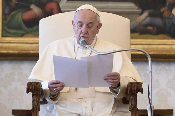 Papa Francisco nomeia membros do Pontifício Conselho para o Diálogo Inter-Religioso