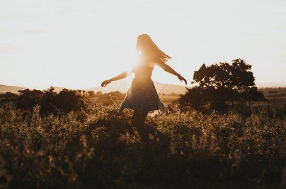 Esperança: fruto da fé e seu sustento