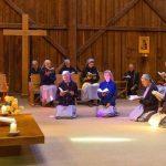 Semana de oração pela unidade dos cristãos: orientar-se novamente em Deus