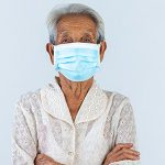 Pastoral da Pessoa idosa comenta documento sobre a condição da terceira idade no pós-pandemia